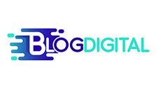 blog digital, partenaire Connect+ Event