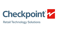 logo checkpoint, adhérent connectwave