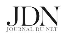 JDN, partenaire Connect+ Event