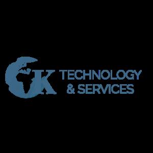 logo K-technology & services