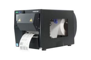 TSC Printronix Auto ID, T6000e